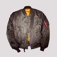 100101-04-alpha-industries-ma-1-flight-jacket-001_861x645.jpg