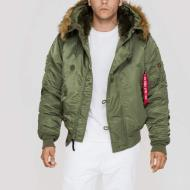 100105-01-alpha-industries-n2b-cold-weather-jackets-001_2508x861.jpg