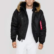 100105-03-alpha-industries-n2b-cold-weather-jackets-001_2508x861.jpg