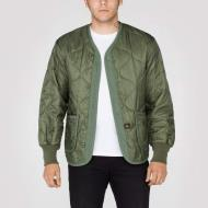 100108-11-alpha-industries-als-liner-field-jacket-001_2508x861.jpg
