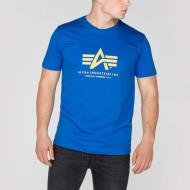 100501-351-alpha-industries-basic-t-t-shirt-001_2508x861.jpg