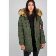 103005-257-alpha-industries-explorer-wmn-women-jacket-001.jpg