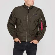 103101-04-alpha-industries-engine-flight-jacket-001_2508x861.jpg