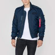 103101-07-alpha-industries-engine-flight-jacket-001_2508x861.jpg