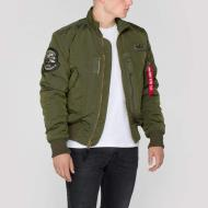 103101-257-alpha-industries-engine-flight-jacket-001_2508x861.jpg