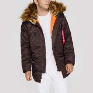 103141-215-alpha-industries-n3b-vf-59-cold-weather-jackets-001_2508x861.jpg