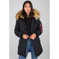 123002-03-alpha-industries-polar-jacket-wmn-women-jacket-001.jpg