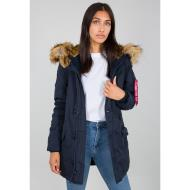 123002-07-alpha-industries-polar-jacket-wmn-women-jacket-001.jpg