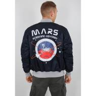 126106-07-alpha-industries-ma-1-lw-mission-to-mars-flight-jacket-002.jpg