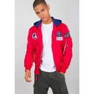 126107-328-alpha-industries-ma-1-tt-hood-nasa-flight-jacket-0011.jpg