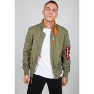 126114-11-alpha-industries-wing-flight-jacket-001.jpg