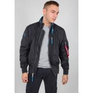 126114-466-alpha-industries-wing-flight-jacket-001.jpg