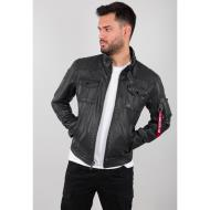 126115-03-alpha-industries-air-racer-leather-jacket-001.jpg