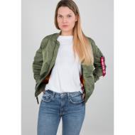 141041-01-alpha-industries-ma-1-tt-wmn-women-jacket-001.jpg