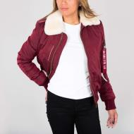 143001-184-alpha-industries-injector-III-wmn-wmn-jacket-001_2508x861.jpg