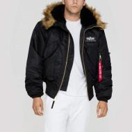 144103-03-alpha-industries-45-p-hooded-flight-jackets-001_2508x861.jpg