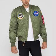 166107-01-alpha-industries-ma-1-vf-nasa-flight-jacket-001_2508x861.jpg