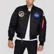 166107-03-alpha-industries-ma-1-vf-nasa-flight-jacket-001_2508x861.jpg