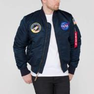 166107-07-alpha-industries-ma-1-vf-nasa-flight-jacket-001_2508x861.jpg