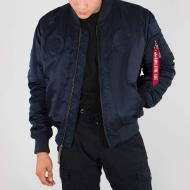 166107-403-alpha-industries-ma-1-vf-nasa-flight-jacket-001_2508x861.jpg
