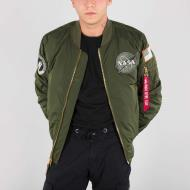 178121-257-alpha-industries-ma-1-vf-nasa-rp-flight-jacket-001_2508x861.jpg
