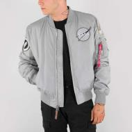 178121-31-alpha-industries-ma-1-vf-nasa-rp-flight-jacket-001_2508x861.jpg