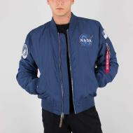 178121-389-alpha-industries-ma-1-vf-nasa-rp-flight-jacket-001_2508x861.jpg