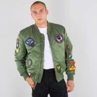 178122-01-alpha-industries-ma-1-vf-diy-flight-jacket-001_2508x861.jpg