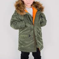 178704-01-alpha-industries-n3-b-vf-kids-kids-001_2508x861.jpg