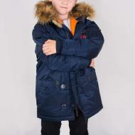178704-07-alpha-industries-n3-b-vf-kids-kids-001_2508x861.jpg