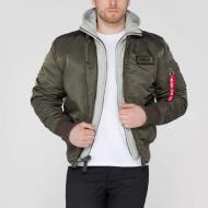 183110-04-alpha-industries-ma-1-d-tec-flight-jacket-002_2508x861%20(1).jpg