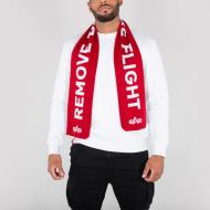 188907-18-alpha-industries-remove-before-flight-scarf-scarfs-001_2508x861.jpg