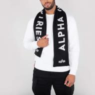 188908-03-alpha-industries-alpha-industries-scarf-scarfs-001_2508x861.jpg