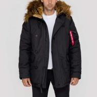 193128-03-alpha-industries-explorer-cold-weather-jackets-001_2508x861.jpg