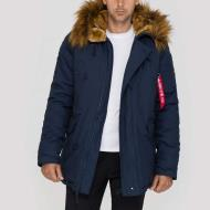 193128-07-alpha-industries-explorer-cold-weather-jackets-001_2508x861.jpg