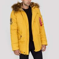 193128-141-alpha-industries-explorer-cold-weather-jackets-001_2508x861.jpg