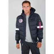 198121-07-alpha-industries-hooded-puffer-fd-nasa-flight-jacket-001.jpg
