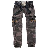 33-3688-42-BLACK_CAMO-Surplus.jpg